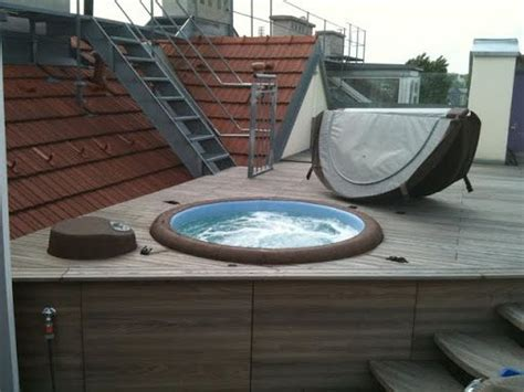 softub whirlpools hot tubs tub surround home decor