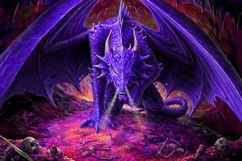 imagenes para fondo de pantalla dragones fondo pantalla dragon azul