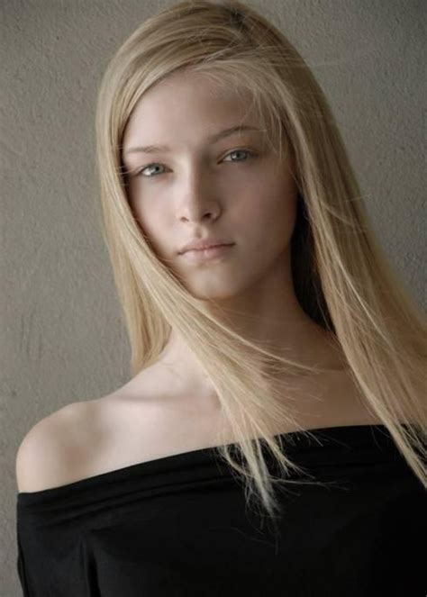 most gorgeous pics for gt most beautiful finnish women