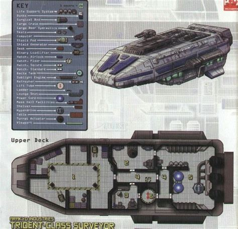 star wars ship floor plans 86 best starship deckplans images on pinterest star wars