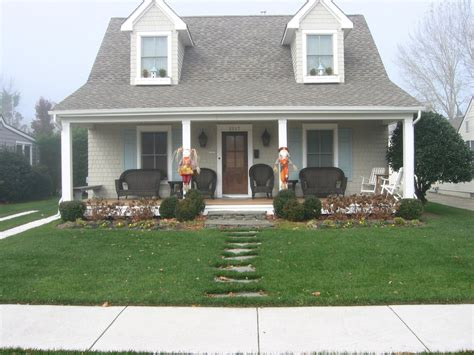Simple Front Yard Landscaping Ideas Pictures Amys by Simple Front Yard Landscaping Ideas Pictures Amys