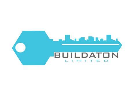 icon design build ltd building construction logo png www pixshark com images