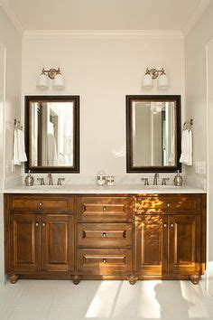 Vanity Lights Master Bathroom 1000 Images About Master Bathroom Ideas On