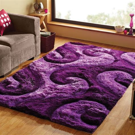 taj agra enchantment purple rugs buy    rug