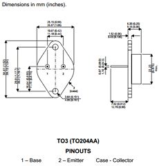 d718 transistor circuit diagram transistor d718 pdf 28 images 400w power lifier sanken c2922 a1216 electronic circuit 50