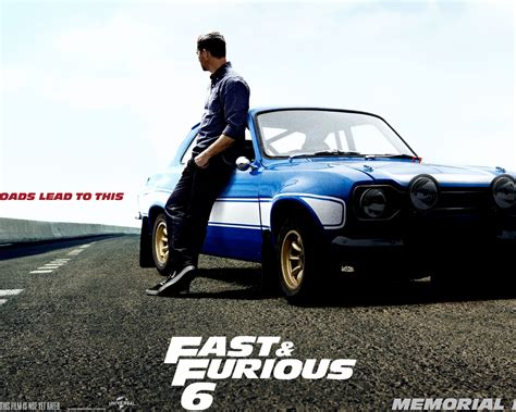 fast and furious on paul walker download wallpaper 1280x1024 paul walker in fast and