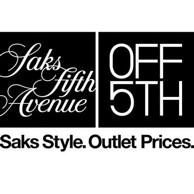 Saks Off Fifth Gift Card - 50 saks off 5th gift card 25 mybargainbuddy com