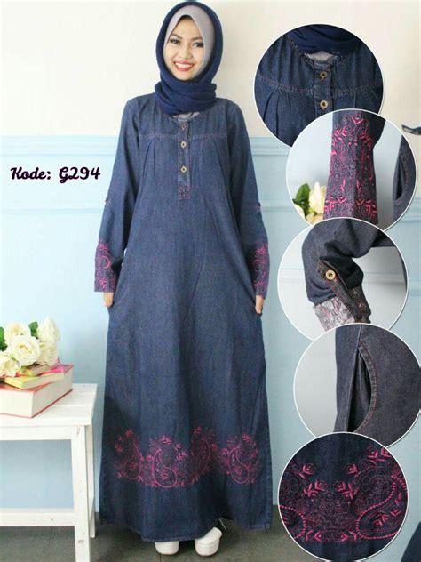 Dress Anak Merah Variasi Gold Bagian Pinggan Bawah 2 7 Rsby 3760 gamis bordir tangan g294 baju style ootd