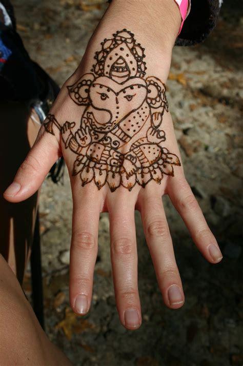 henna tattoo artist orlando best henna studio in orlando florida 407 900 8141