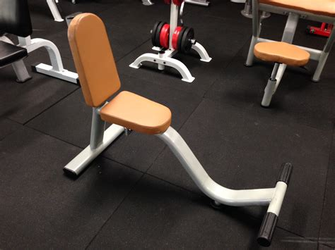 pressed back chair parts cyberfit seated dumbbell chair bench for press