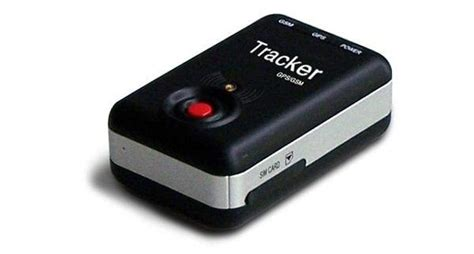 tracking device for a car are you being followed how to check your car for gps