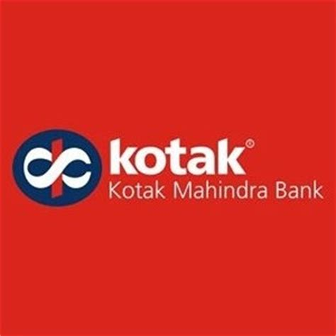 kotak housing loan kotak housing loan 28 images home loans for a seamless buying experience by kotak