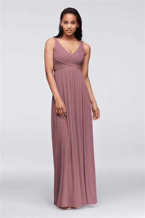 wedding attire maternity formal maternity dresses for a wedding guest dress for