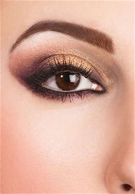 tattoo eyebrows lancaster semi permanent eyebrow tattoo with consultation
