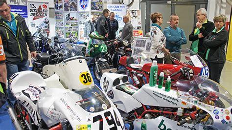Motorradmesse Dresden 2018 by 22 Internationaler Autobahnspinne Wettbewerb In Weixdorf