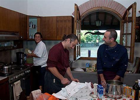 lezioni di cucina a domicilio corsi di cucina firenze toscana corsi di cucina per