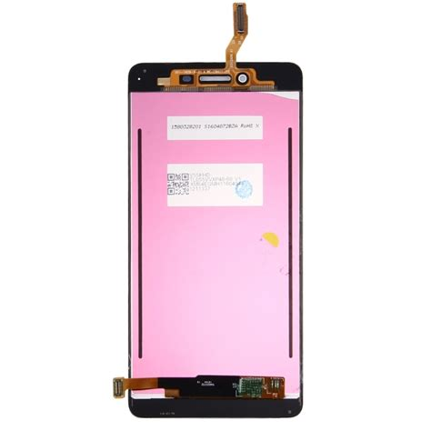 Lcd Vivo V3 replacement vivo v3 max lcd screen touch screen digitizer assembly white alex nld
