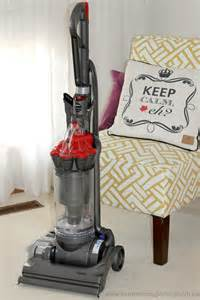 Best Dyson For Multi Floors by Dyson Dc33 Multi Floor Upright Vacuum Review Giveaway