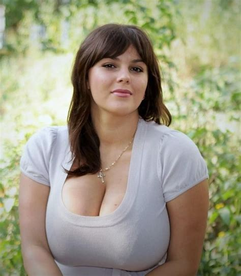 girls with nice natural racks 35 best images about xenia wood on pinterest sexy new