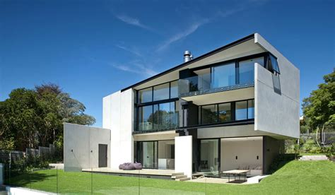 home design software new zealand 9 elmstone daniel marshall architects archdaily