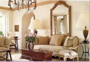 French Livingroom French Country Living Room Ideas Homeideasblog Com