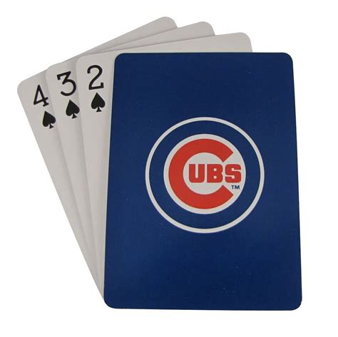 Choose Your Gift Card - official mlb diamond plate playing cards choose your team ebay