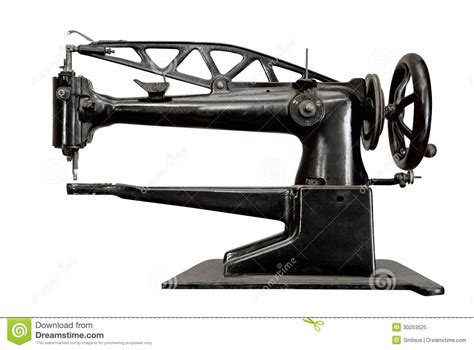 old machine writing royalty free stock images image 33200379 vintage sewing machine isolated royalty free stock photo