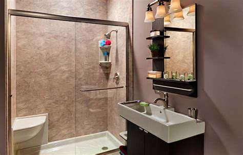 bathroom shower bases shower bases shower floor shower base installation