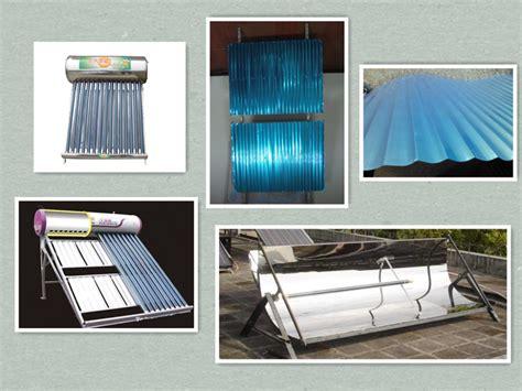 reflective aluminum lighting sheet high reflective aluminum sheet mirror reflector china 3xx