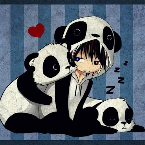 28 best pandas images on kawaii drawings baby