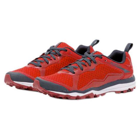merrell all out crush light merrell all out crush light buy and offers on runnerinn