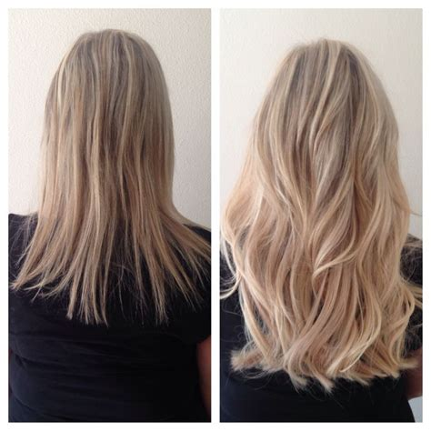 great hair color prices great lengths hair extensions color chart prices of remy