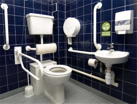 bathroom modifications for elderly bathroom accessibility for the mobility impaired walk in