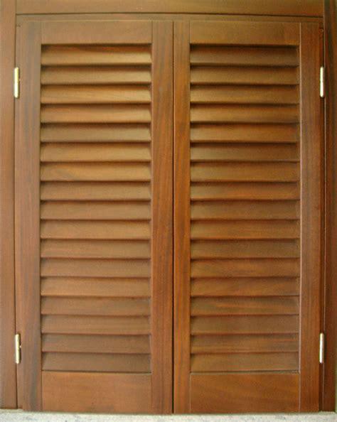 persiana in legno peduzzi s r l 187 persiane legno