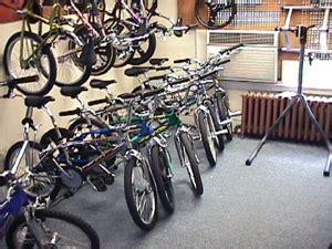 The Bike Rack Waterbury Ct by The Bike Rack Waterbury Ct Page