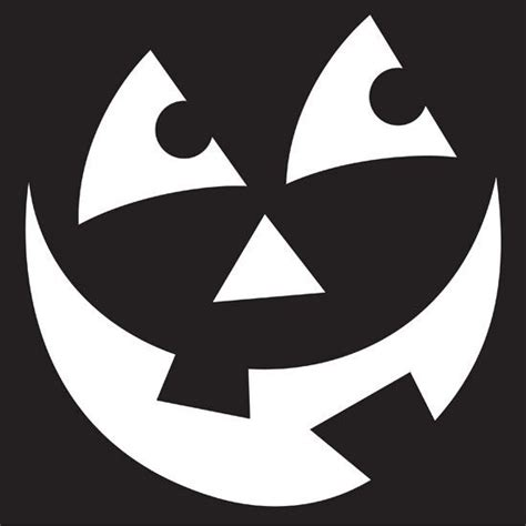 free pumpkin stencils for free pumpkin stencils for