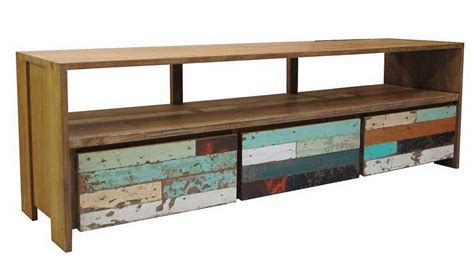 tv console woodworking plans pdf diy rustic tv stand woodworking plans scrap