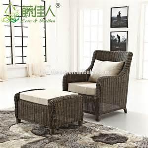 haute qualit 233 de jardin en rotin ext 233 rieur meubles en