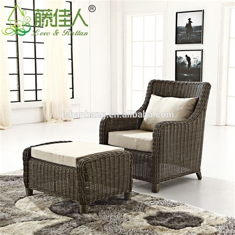 wholesale outdoor furniture suppliers wholesale stylish wholesale rattan wicker furniture for