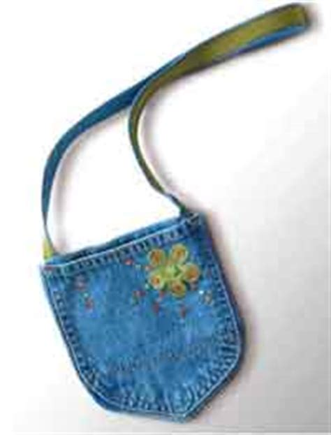 pattern for a blue jean purse over 200 free purse sewing patterns at allcrafts net