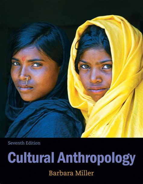 String As Mathematics An Anthopology Approach pearson education cultural anthropology