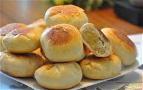 Martabak Kering Jogja resep bakpia pathok enak khas yogyakarta resep masakan kreatif