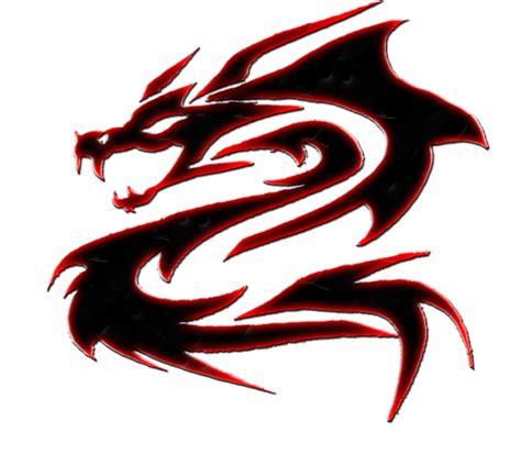 design logo dragon dragon logo png clipart best