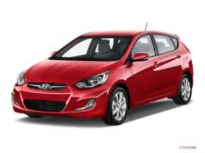 How Much Is A 2014 Hyundai Accent 2014 Hyundai Accent Prices Reviews And Pictures U S