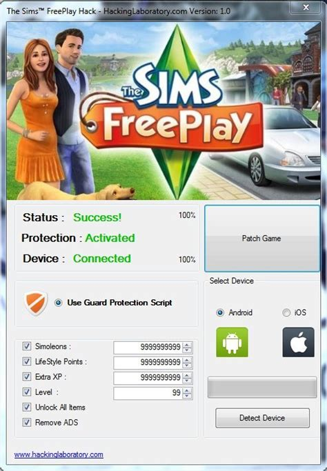 cheats on sims freeplay how to get long hair sims freeplay lp cheats discover my secrets to get more