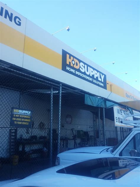 hd supply home improvement solutions 11 foton