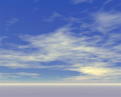 Sb 3in1 Sky sky images collection 2 cadtutor