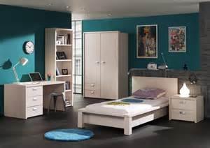 chambres d enfant