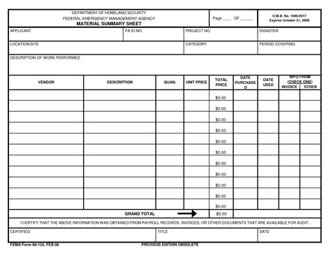 mechanic shop invoice templates best photos of auto repair estimates templates printable