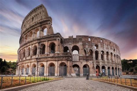 best tours in rome italy segway tours in rome milan and florence
